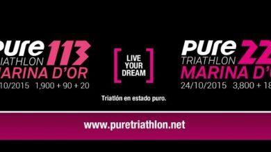 Pure Triathlon
