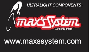 Photo of Max´sSystem estará presente en el Unibike