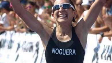 Anna Noguera