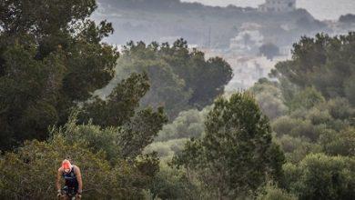 Portocolom Triathlon