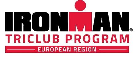 European Triclub Championship