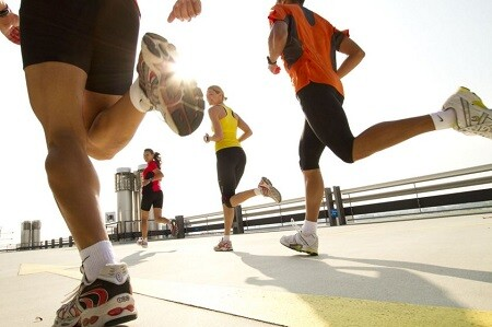 Photo of Everything about muscle cramps