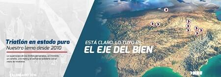 Circuito No Drafting Series powered by Etixx