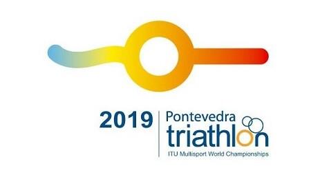 Pontevedra sede de los Campeonatos del Mundo de Multideporte 2019