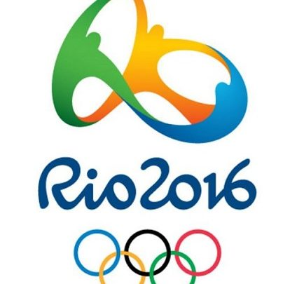 Logo Jjoo Rio 2016
