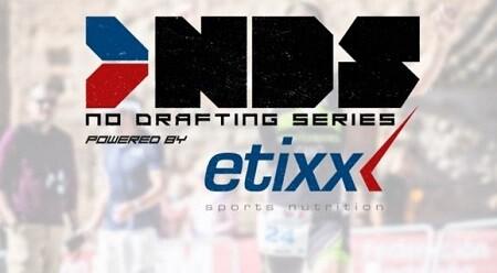 Circuito No Drafting Series 2016