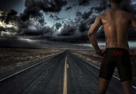 Planificar temporada triatlón