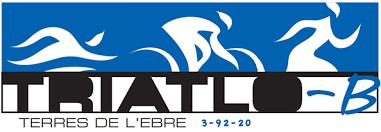 articulos_triatlonesmasrapidos_TerresEbre Dani Pérez y Alba Reguillo ganan el Desafío Doñana 2019 Noticias Triatlón