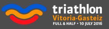 articulos_triatlonesmasrapidos_Vitoria1 Dani Pérez y Alba Reguillo ganan el Desafío Doñana 2019 Noticias Triatlón