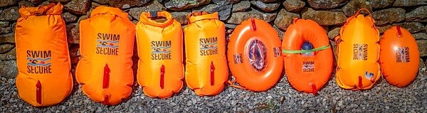 1fe816cf0bd9 CLAVES para elegir tu modelo SwimSecure para NATACIÓN EN AGUAS ...