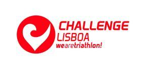 Photo of Challenge Lisboa opens registrations. It will be qualifier for the 2017 World Championship