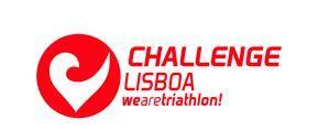 Abiertas inscripcioines Challenge Lisboa Triathlon 2017