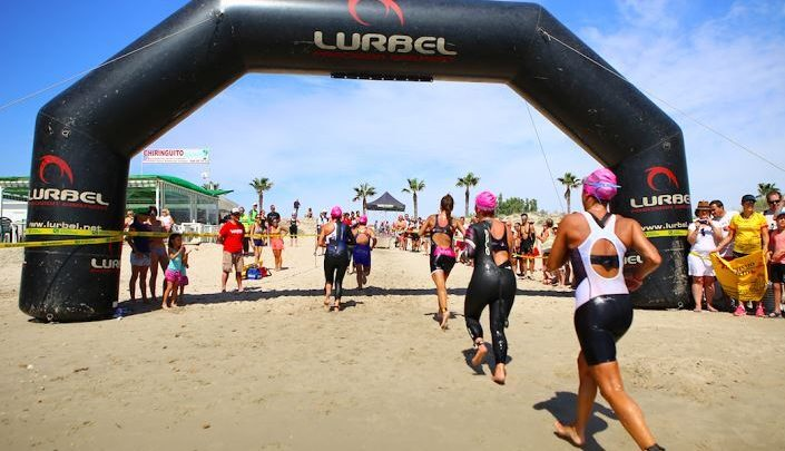 Triwhite Cup Torrevieja