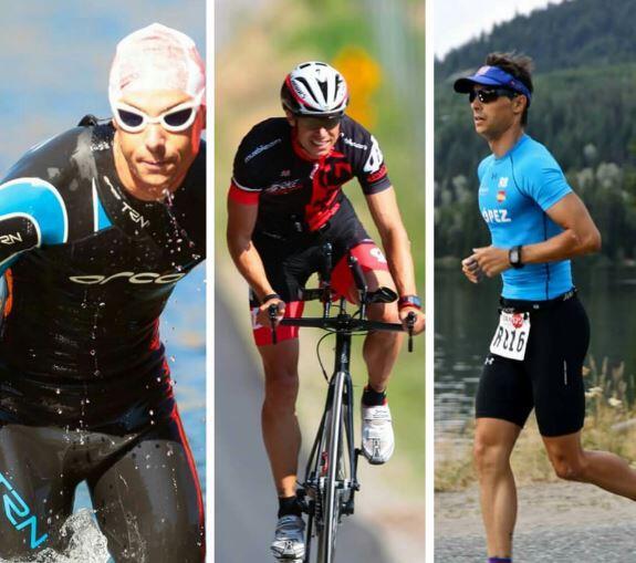 triconsejos_ultraman-marcos-lopez-bonilla-2 Triarmada de Lujo en el Campeonato de Europa IRONMAN 70.3 Noticias Ironman