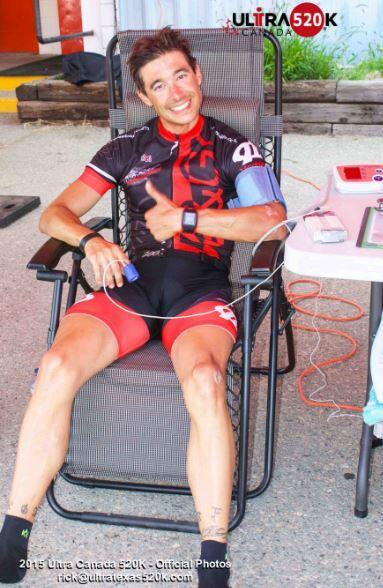 triconsejos_ultraman-marcos-lopez-bonilla-4 Triarmada de Lujo en el Campeonato de Europa IRONMAN 70.3 Noticias Ironman