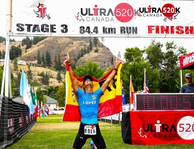 triconsejos_ultraman-marcos-lopez-bonilla Triarmada de Lujo en el Campeonato de Europa IRONMAN 70.3 Noticias Ironman