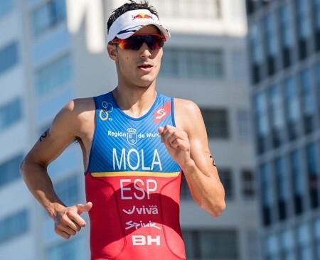 Mario Mola Ciudad Cabo 240416