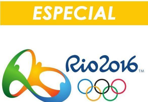 Especial Rio Banner%20