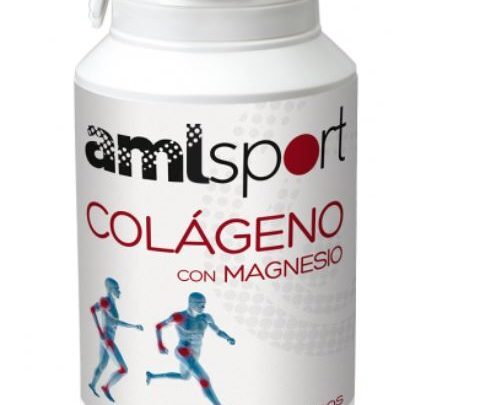 Why take collagen?