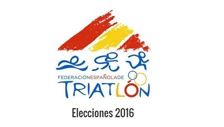 Elecciones FETRI 2016
