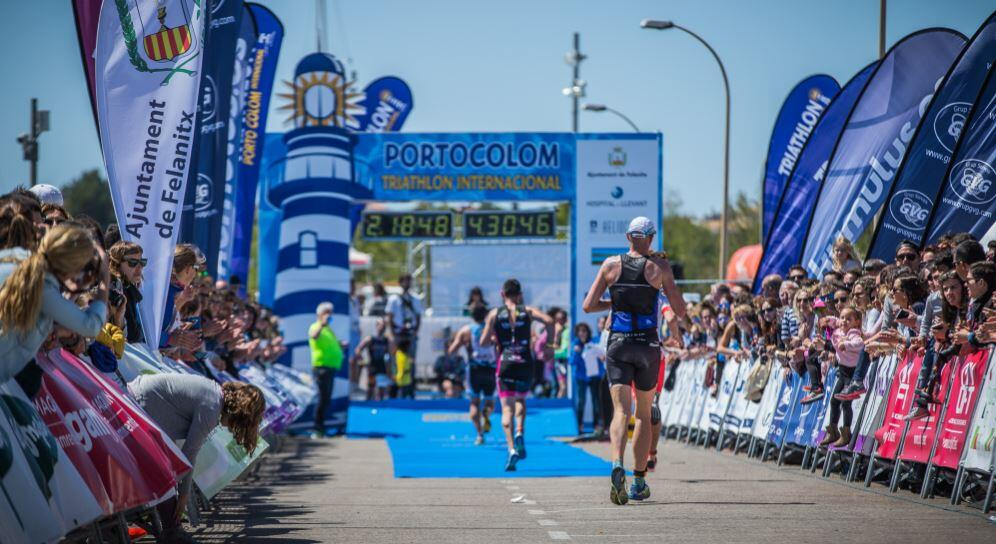 noticias_meta-triatlon-portocolom-2016 2 meses para el Triatlón Valle de Buelna Noticias Triatlón