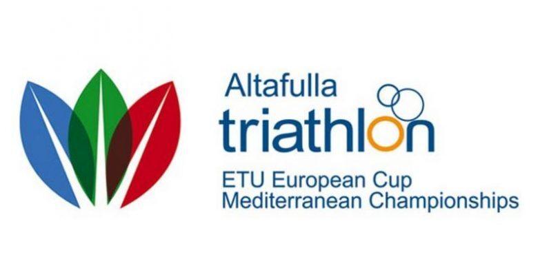 Altafulla volverá a acoger una Copa de Europa de Triatlón