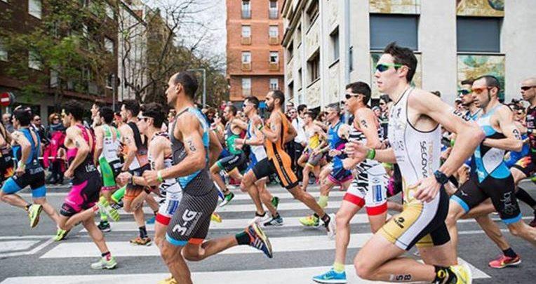 Photo of Clasificatorios para el Campeonato de España de Duatlón