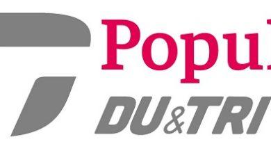 Photo of News Popular Circuit DutriCup: Villa de Madrid Triathlon and Riaza Triathlon open registrations