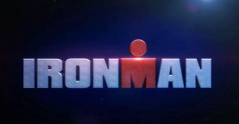 Video: Motivación para un Ironman. Lucha por tus sueños