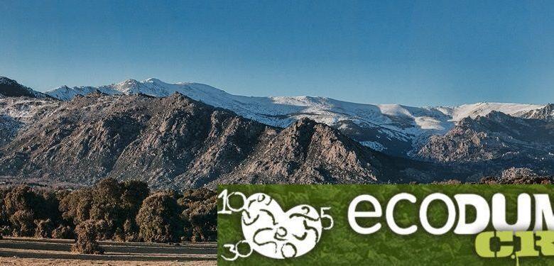 Ecodumad tendrá 2 sedes en 2017 en competiciones por Equipos y Parejas