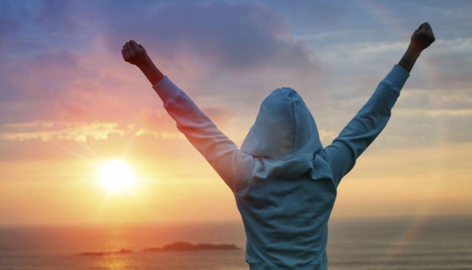 articulos_superar-resilencia-deportiva 7 consejos para entrenar la resiliencia Artículos Coaching deportivo