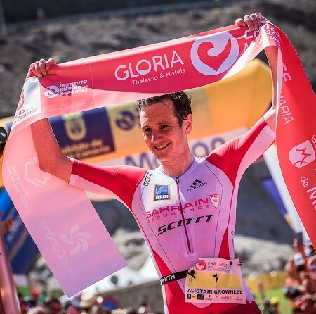 articles_rvcarreradelsiglomundial70_3_alistair The Ironman 70.3 World Championship, possibly the race of the century Ironman News