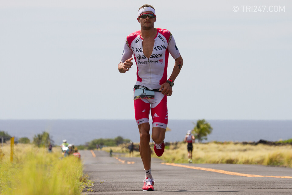 articles_rvcarreradelsiglomundial70_3_frodeno The Ironman World Championship 70.3, possibly the race of the century Ironman News