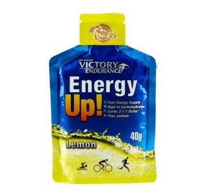 Energy up