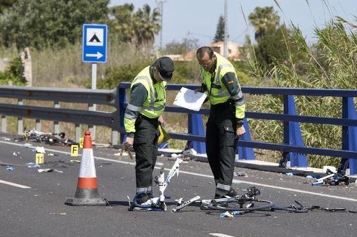 noticias_07_accidente-ciclista-sueca-julio-2017 Primeras declaraciones de Emilio Aguayo y Miquel Blanchart , tercero y sexto del Ironman Lanzarote Noticias Triatlón