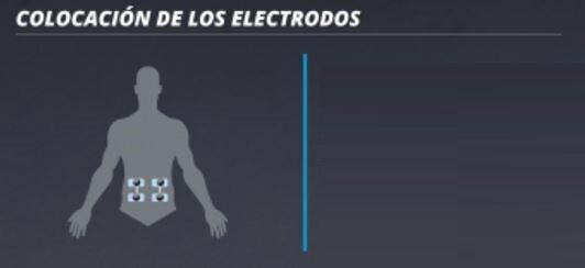 triconsejos_consejos-compex_colocacion-electrodos 6 consejos para sacar el máximo rendimiento a un COMPEX Artículos entrenamiento
