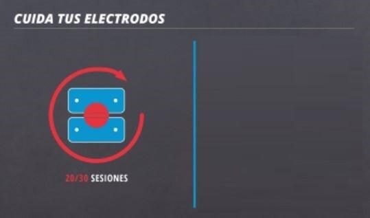 triconsejos_consejos-compex_cuida-electrodos 6 consejos para sacar el máximo rendimiento a un COMPEX Artículos entrenamiento