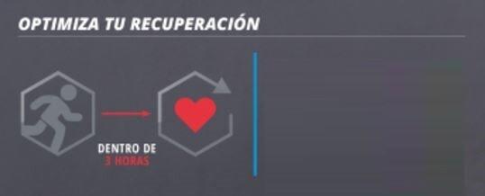 triconsejos_consejos-compex_recuperacion 6 consejos para sacar el máximo rendimiento a un COMPEX Artículos entrenamiento