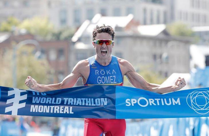 noticias_07_video-victoria-javier-gomez-noya-montreal-2017 Los errores más frecuentes en el debut de un triatlón Artículos entrenamiento