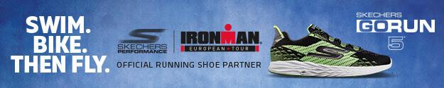 images_banner-patrocinio-sekchers-ironman Video: Analizamos las Skechers GOMeb Speed 4 Artículos Material deportivo