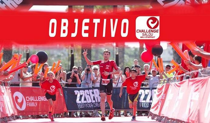 Challenge Salou, an MD with € 19.000 in prizes