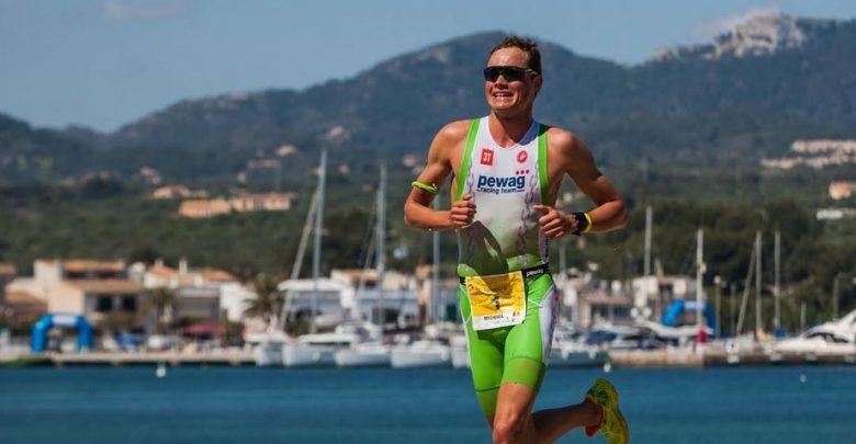 The Portocolom Triathlon is chosen the best triathlon in the Balearic Islands for the fourth year
