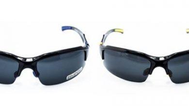 610f7d6629 Rebajas  2 Gafas Polarizadas Addictive por 40€. VisioramaSport ...