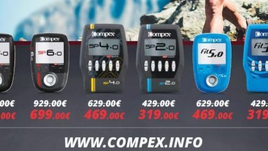 Photo of # SALE in COMPEX