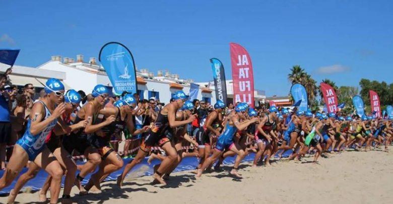Calendario Triatlon 2019.Advance Calendar Spanish Triathlon Championships 2019 Triathlon News