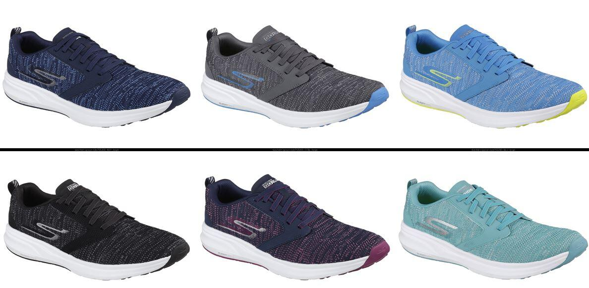 90304379868e material skechers-gorun-ride7-collage Skechers GoRun Ride 7