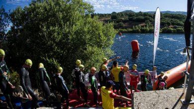 Photo of Riaza Triathlon opens registrations