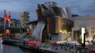 Photo of EDP Bilbao Night Marathon abre inscripciones