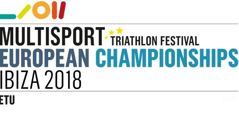 Direct: Duathlon European Championship