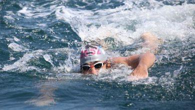 Photo of 5 consejos para nadar en aguas abiertas para principiantes y nadadores experimentados